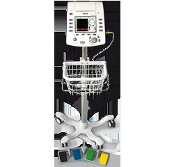 Ангиодин-ПРОКТО Комплекс для эффективного лечения геморроя под контролем допплерографии