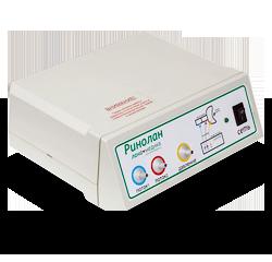Риноманометр 'Ринолан' Для оценки назального дыхательного сопротивления